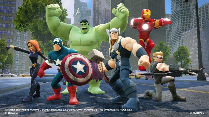 di2-avengers-jpg
