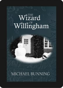 The Wizard of Willingham
