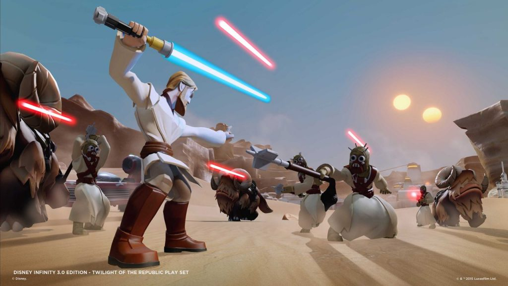 star_wars_disney_infinity_30_twilight_of_the_republic_playset-1